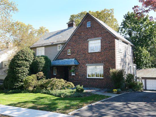 12 Woodmont Rd, Montclair, NJ 07043