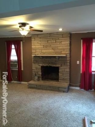 47 Logan Ave, Westerville, OH 43081