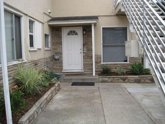 859 Felspar St, San Diego, CA 92109