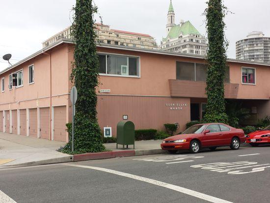 930 E 1st St UNIT 17, Long Beach, CA 90802