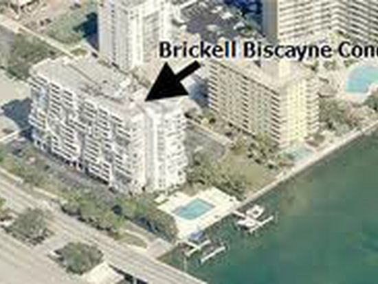 150 SE 25th Rd APT 11B, Miami, FL 33129