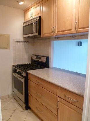 2 Elmwood Park Dr APT 522, Staten Island, NY 10314