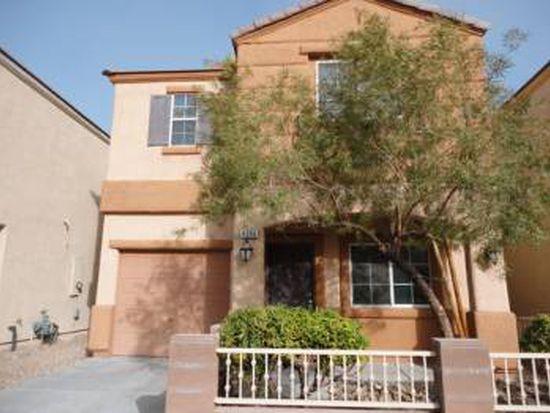 6356 Pebblecreek Lodge Way, Las Vegas, NV 89148