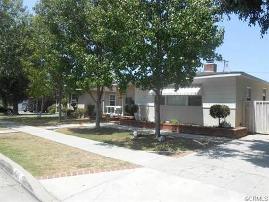 9737 Armley Ave, Whittier, CA 90604
