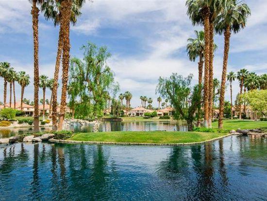79760 Arnold Palmer, La Quinta, CA 92253