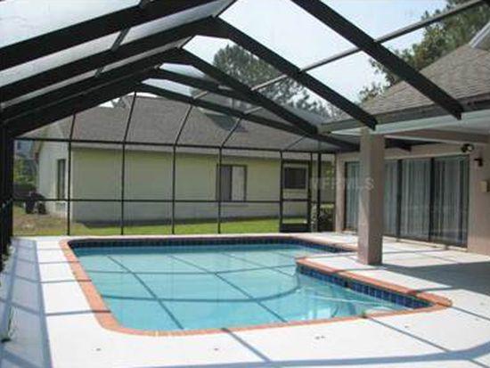 16032 Penwood Dr, Tampa, FL 33647