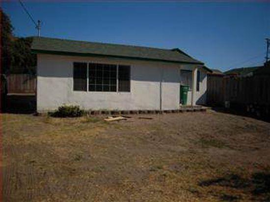 1180 Placer St, Seaside, CA 93955