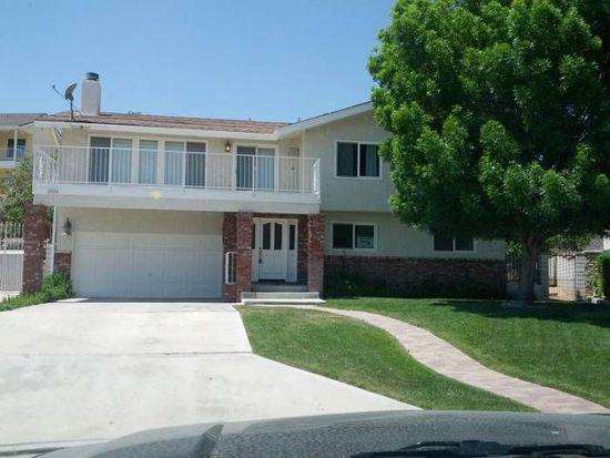 13670 Sierra Vista Dr, Victorville, CA 92395