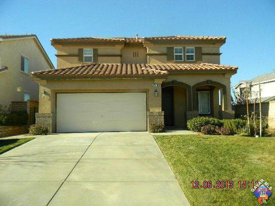 37713 Tamarind Ct, Palmdale, CA 93551