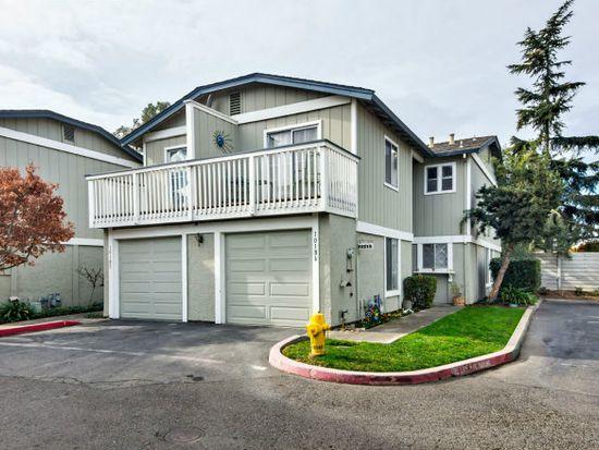 101 Redding Rd APT B6, Campbell, CA 95008