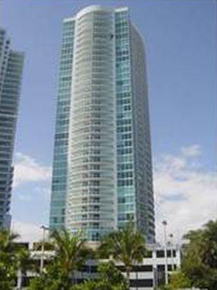 2101 Brickell Ave APT 405, Miami, FL 33129