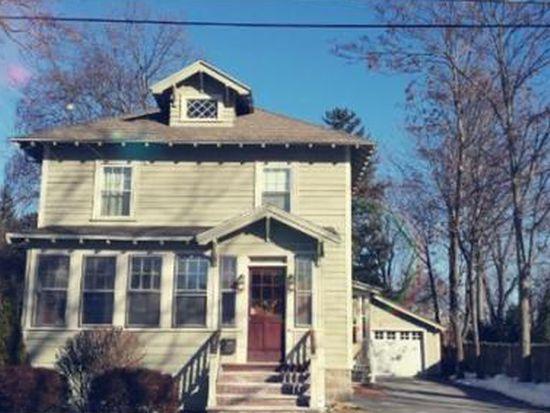 115 Vermont St, Methuen, MA 01844