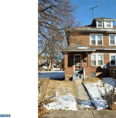 723 W 2nd St, Lansdale, PA 19446