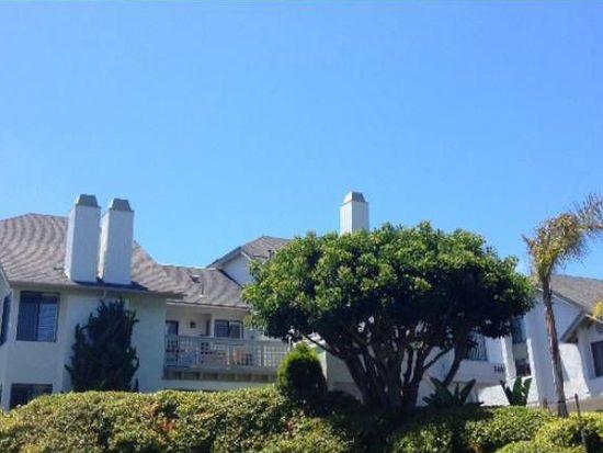 540 Via De La Valle UNIT B, Solana Beach, CA 92075