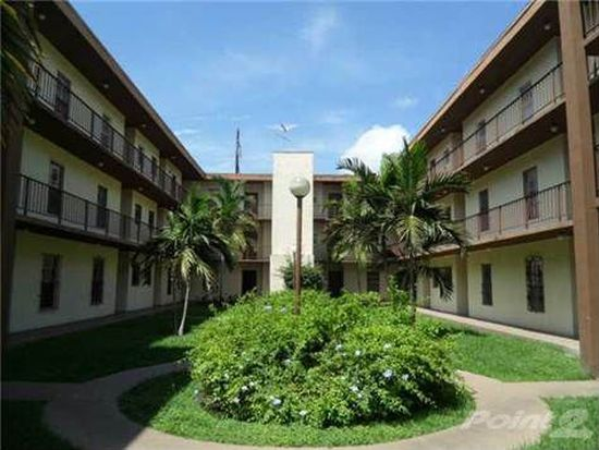 10850 W Flagler St APT D103, Miami, FL 33174