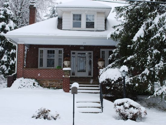 215 Charles St, King Of Prussia, PA 19406
