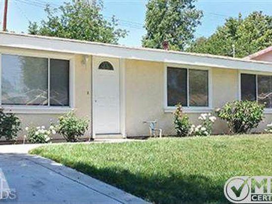 655 E Avenida De Los Arboles, Thousand Oaks, CA 91360