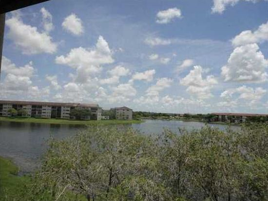 1001 SW 141st Ave APT 302-K, Pembroke Pines, FL 33027