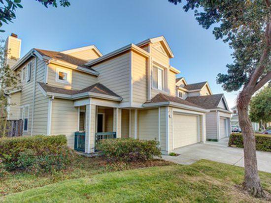 112 Waterview Dr, Richmond, CA 94804