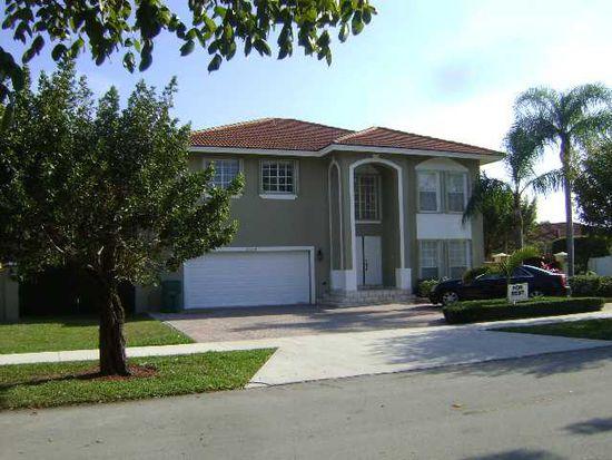 15834 SW 101st St, Miami, FL 33196