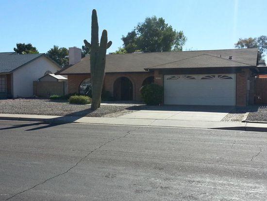 855 W Pecos Ave, Mesa, AZ 85210