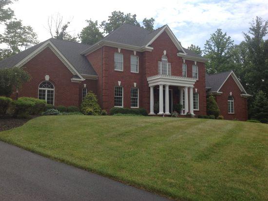 950 Coalwood Way, Blacksburg, VA 24060