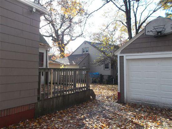 1859 Cornelius Ave SE, Grand Rapids, MI 49507