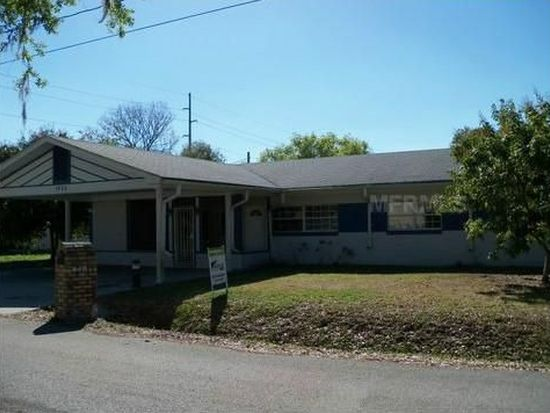 4720 Lake Holden Hills Dr, Orlando, FL 32839