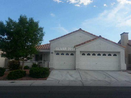 7901 Summer Harvest Ave, Las Vegas, NV 89129