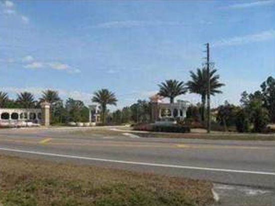 4303 Us Highway 17 92 N, Davenport, FL 33837