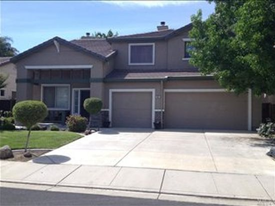837 Hollowbrook Dr, Brentwood, CA 94513