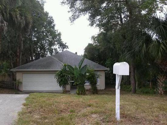 530 E Minneola Ave, Clermont, FL 34711