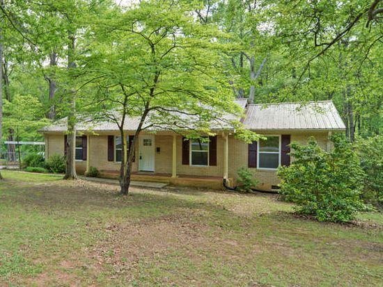 255 Emory Dr, Hartwell, GA 30643