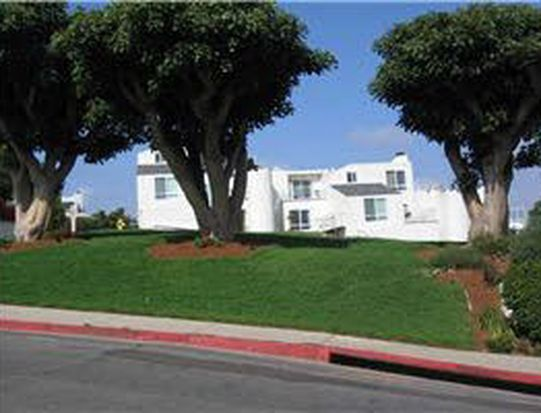 353 Longden Ln, Solana Beach, CA 92075