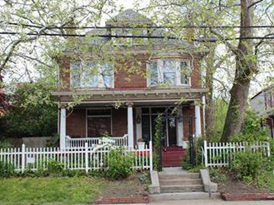 3644 Brighton Rd, Pittsburgh, PA 15212