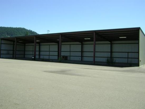 265 Industrial Way, Myrtle Creek, OR 97457