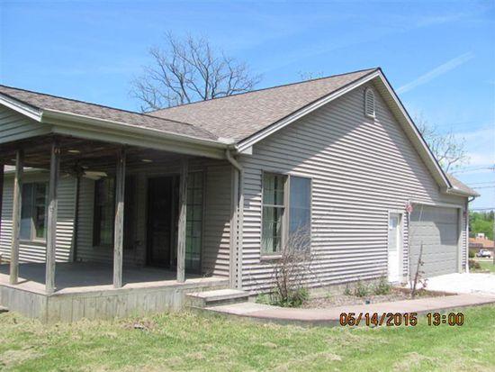 2626 Copley Rd, Copley, OH 44321