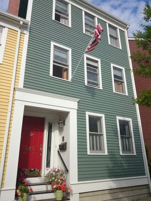 448 Main St UNIT 1, Boston, MA 02129