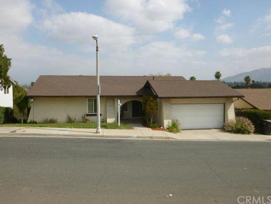 3957 Park View Ter, Riverside, CA 92501
