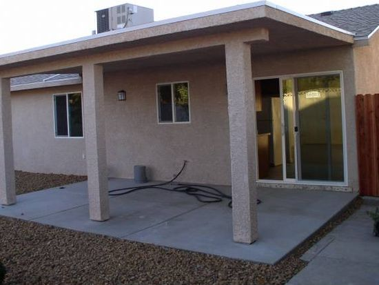 1333 Pinto Rd, Boulder City, NV 89005