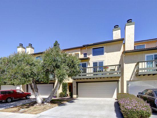 6958 Camino Pacheco, San Diego, CA 92111
