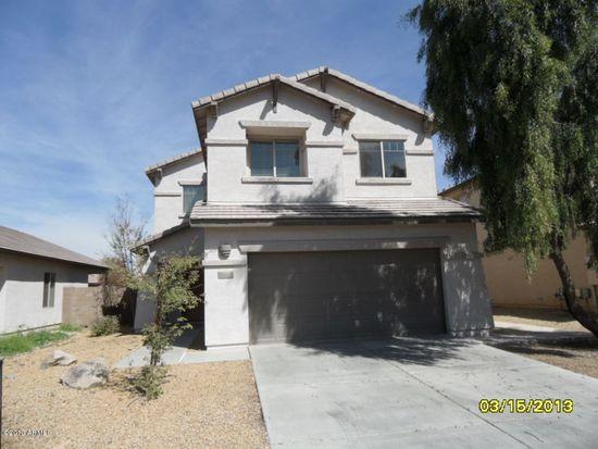 11606 W Western Ave, Avondale, AZ 85323