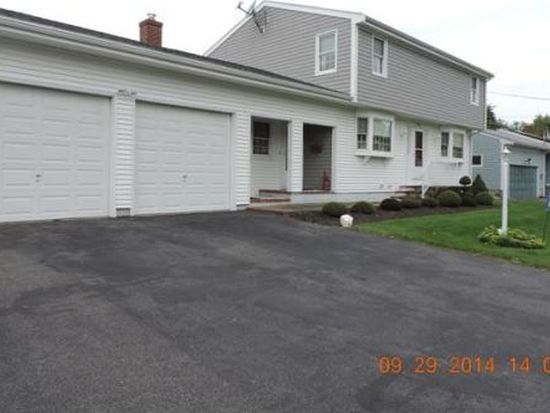 72 Feno Ct, Somerset, MA 02726