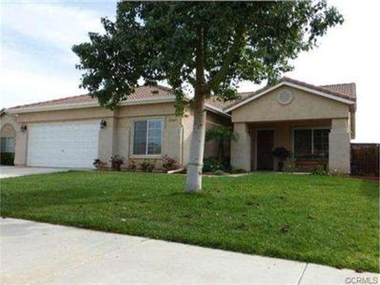 31449 Rivera St, Winchester, CA 92596