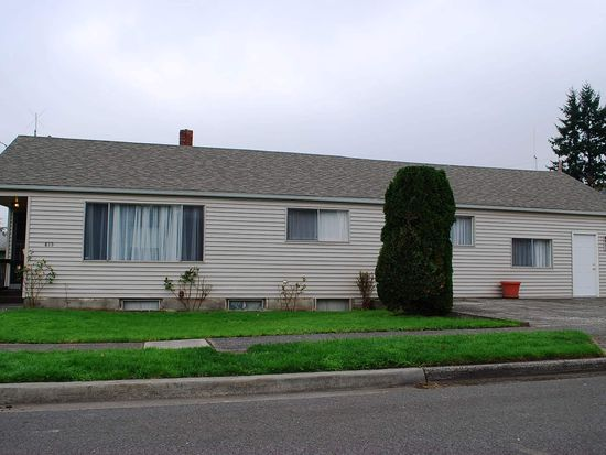 815 7th St SE, Auburn, WA 98002