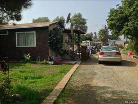1327 Galemont Ave, La Puente, CA 91745