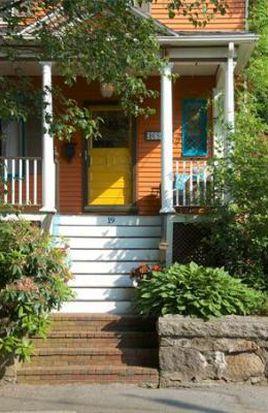 19 Woodside St, Salem, MA 01970