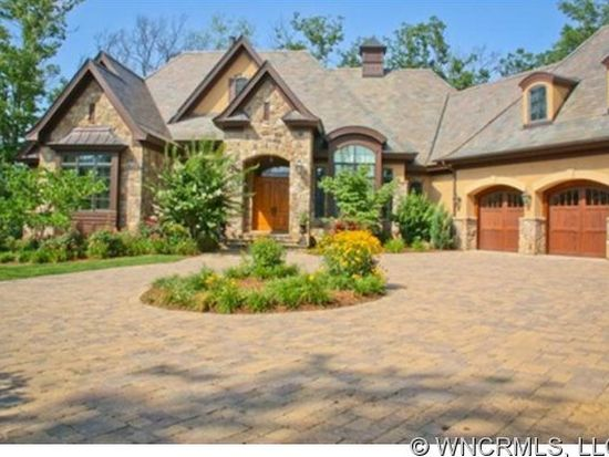 1538 Country View Way, Arden, NC 28704