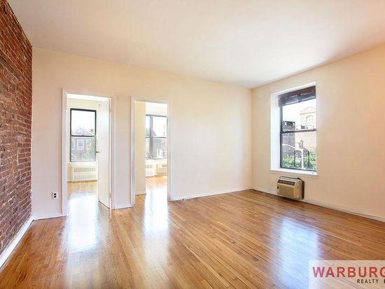 403 Avenue C APT 3C, Brooklyn, NY 11218