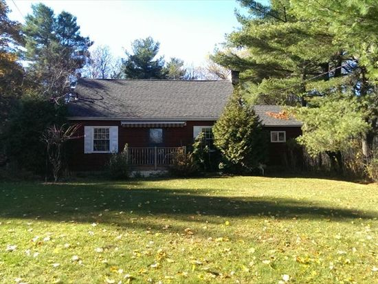 111 Melbourne Rd, Pittsfield, MA 01201